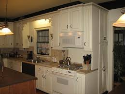 How Much Does It Cost To Paint Kitchen Cabinets HBE Kitchen - Can you paint your kitchen cabinets