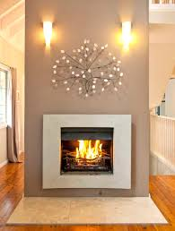 Designing Living Rooms With Fireplaces 50 Best Modern Fireplace Designs And Ideas For 2017