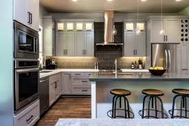 Dark Grey Cabinets Kitchen Bathroom Winning Gray Cabinets Kitchen Awesome Pictures Painted