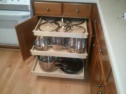 Cheap Kitchen Organization Ideas Kitchen Cabinet Shelving Home Design Ideas