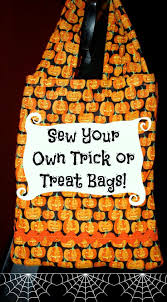 Printable Halloween Bags Best 25 Trick Or Treat Bags Ideas On Pinterest Trick Or Treat
