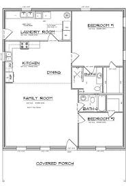 Metal Building Floor Plans For Homes Best 25 Metal Building Houses Ideas On Pinterest Metal Building