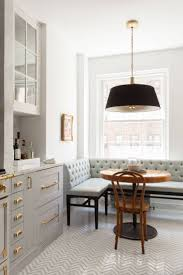 241 best dining spaces images on pinterest dining room dream