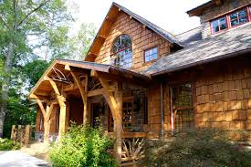 rustic house plans with stone home deco plans