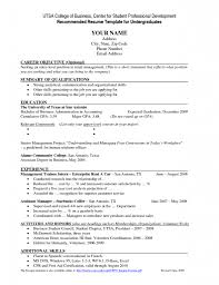 federal format resume federal resume template free resume example and writing download sample federal resume examples resumes professional federal resume format other professional federal resume format resumes exciting