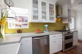 Kitchen Design Tips by Tiny Kitchen Design Boncville Com