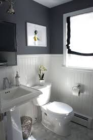 Small Bathroom Remodeling Ideas Budget by Bathroom Budget Bathroom Remodel Ideas Simple Small Bathroom