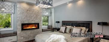 canadian home and renovation team inc