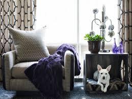 jillian harris u0027s dog has an instagram account and it u0027s