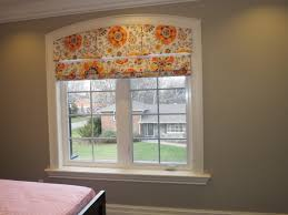 roman blinds for arched windows ideas rodanluo