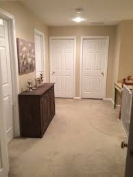 Sherwin Williams Interior Paint Colors by Iced Chocolate Favorite Paint Colors Balanced Beige Valspar