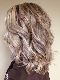 dimensional blonde hair by nikki speranza hair artist