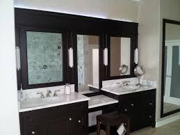 bathroom vanity brooklyn open sink console bathroom vanity source