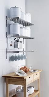 kitchen 85 fashionable ideas space saving kitchen ideas 25