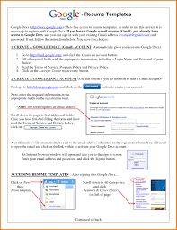 free resumes maker auto resume maker resume format and resume maker auto resume maker 81 astounding free resume download templates 81 astounding free resume download templates