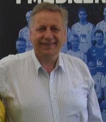 Tommy Söderberg