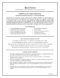 resume template microsoft word training manual rgea with 79