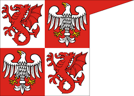 Duchy of Masovia