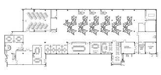 Retail Floor Plan Creator Retail Store Floor Plan Design Floor Plan Valine
