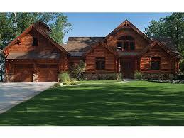 Log Cabin With Loft Floor Plans Best 25 Log Cabin Houses Ideas On Pinterest Log Houses Log