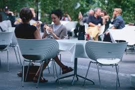 Toms Outdoor Furniture by Vitra Tom Vac Unbedingt Kaufen Pinterest Outdoor Living