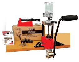 lyman crusher ii expert press kit deluxe with 1500 micro touch
