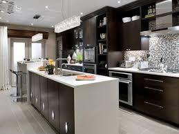 California Kitchen Cabinets Kitchen Cabinets Winning Contemporary Kitchen Cabinets California