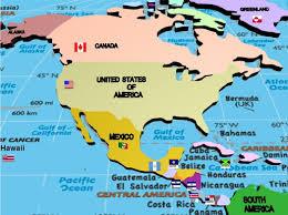 Latin America Political Map by El Mapa De Costa Rica Heredia 3 Costa Rica Pinterest Political