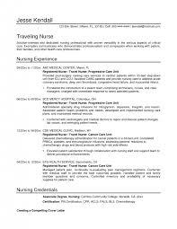 new grad nurse cover letter example Nursing Cover Letters Sample Templates   new grad nurse cover letter example Nursing Cover Letters Sample Templates Cover Letter