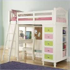 Diy Bunk Bed With Slide by Bunk Bed With Slide Plans Kids Loft Bed Plans Diy Pdf Plans Bunk