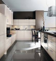 Ikea Kitchen Designs Layouts White And Black Tiles For Kitchen Design Conexaowebmix Com