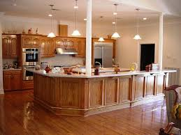 Kitchen Cabinets Designs Photos by Honey Oak Kitchen Cabinets Designs Ideas Marissa Kay Home Ideas