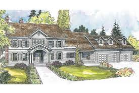 House Plan Search by Colonial House Plans Princeton 30 497 Associated Designs