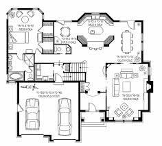 authentic english cottage house plans fashionable design ideas 5