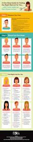 best 25 oval face hairstyles ideas on pinterest face shape hair