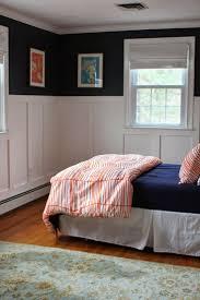 Boys Rooms 42 Best Bedrooms Tween Boy Images On Pinterest Bedroom Ideas