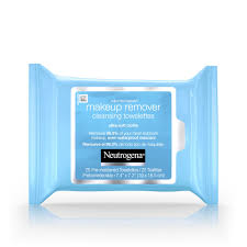 make up remover products rite aid