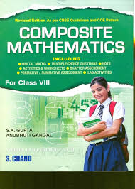 100 maths guide std viii grade standard class 03 malayalam