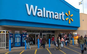 when can eastern standard time target customers can start shopping black friday walmart black friday 2017 ad u2014 find the best walmart black friday