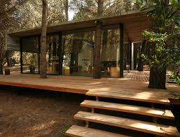 the modern chalet house plans modern house design