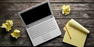 Common Application Essay Strategies