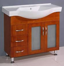 bathroom vanities for small bathroom best 25 narrow bathroom vanities ideas on pinterest master bath