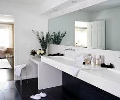 modern bathroom vanity designs decoration home interior