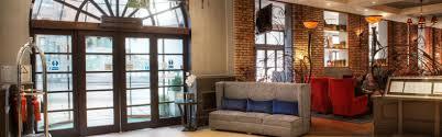 The Livingroom Glasgow by Holiday Inn Glasgow City Ctr Theatreland Hotel By Ihg