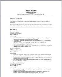 college application essay ucla bruins