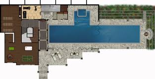 100 house plans with interior photos 100 house design plans