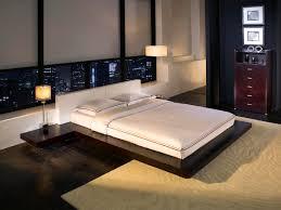 cool platform beds 2017 also floor bed frame images yuorphoto com
