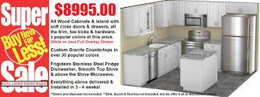Sale Kitchen Cabinets Glendale Az Phx Kitchen Cabinets Remodeling Showroom Sale