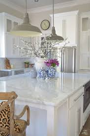 Marble Top Kitchen Island Cart by Kitchen White Kitchen Island And Elegant White Kitchen Island