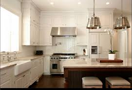 Interior Fittings For Kitchen Cupboards by 100 Interior Fittings For Kitchen Cupboards Kitchen Fitted